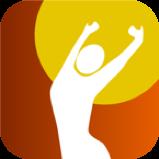 Openness & Flexibility Yoga
