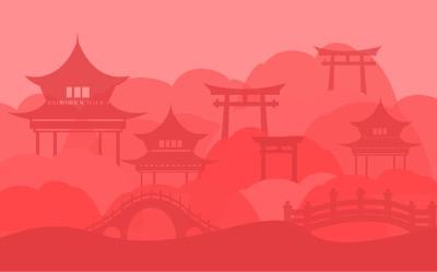 Finding My Way: 60 English Sentences with English and Mandarin audio + text