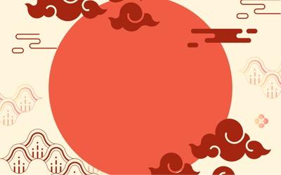 Finding My Way: 60 Mandarin Sentences with English and Mandarin audio + text