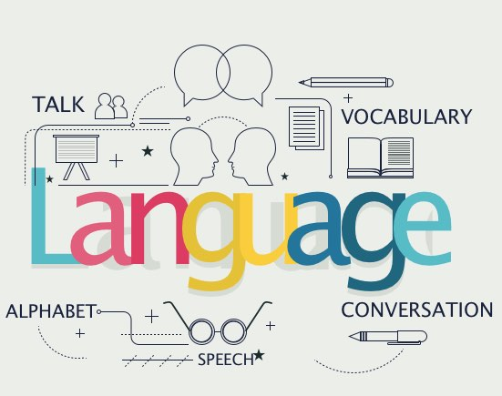 What Is The Easiest Language To Learn In The World