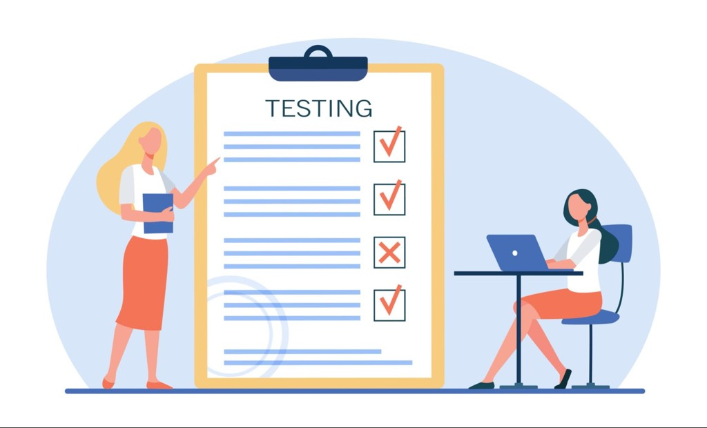 testing tools for teachers